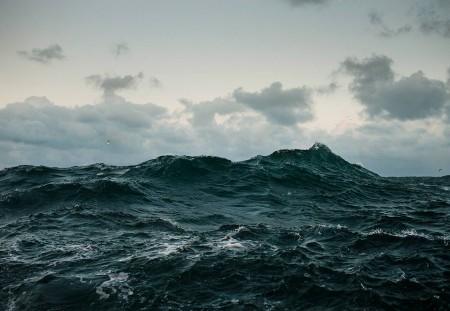 Corey_Arnold_The_North_Sea_2011_1927_412_905