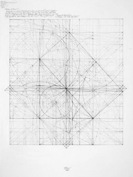 Square-Series-Piston-Effect-12.10_905